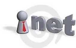 NET域名